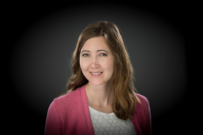 Emily McGowan, PA-C