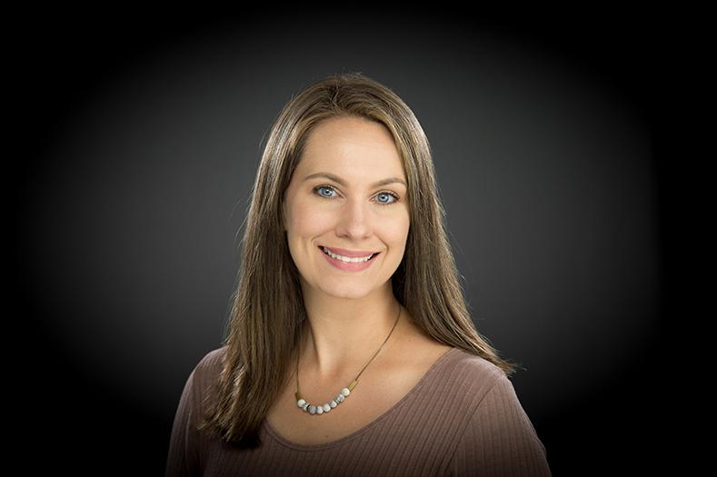 Angelika Snyder, DO