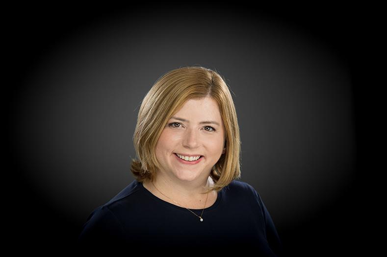Sarah Spillman, DO